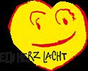 Ein Herz Lacht