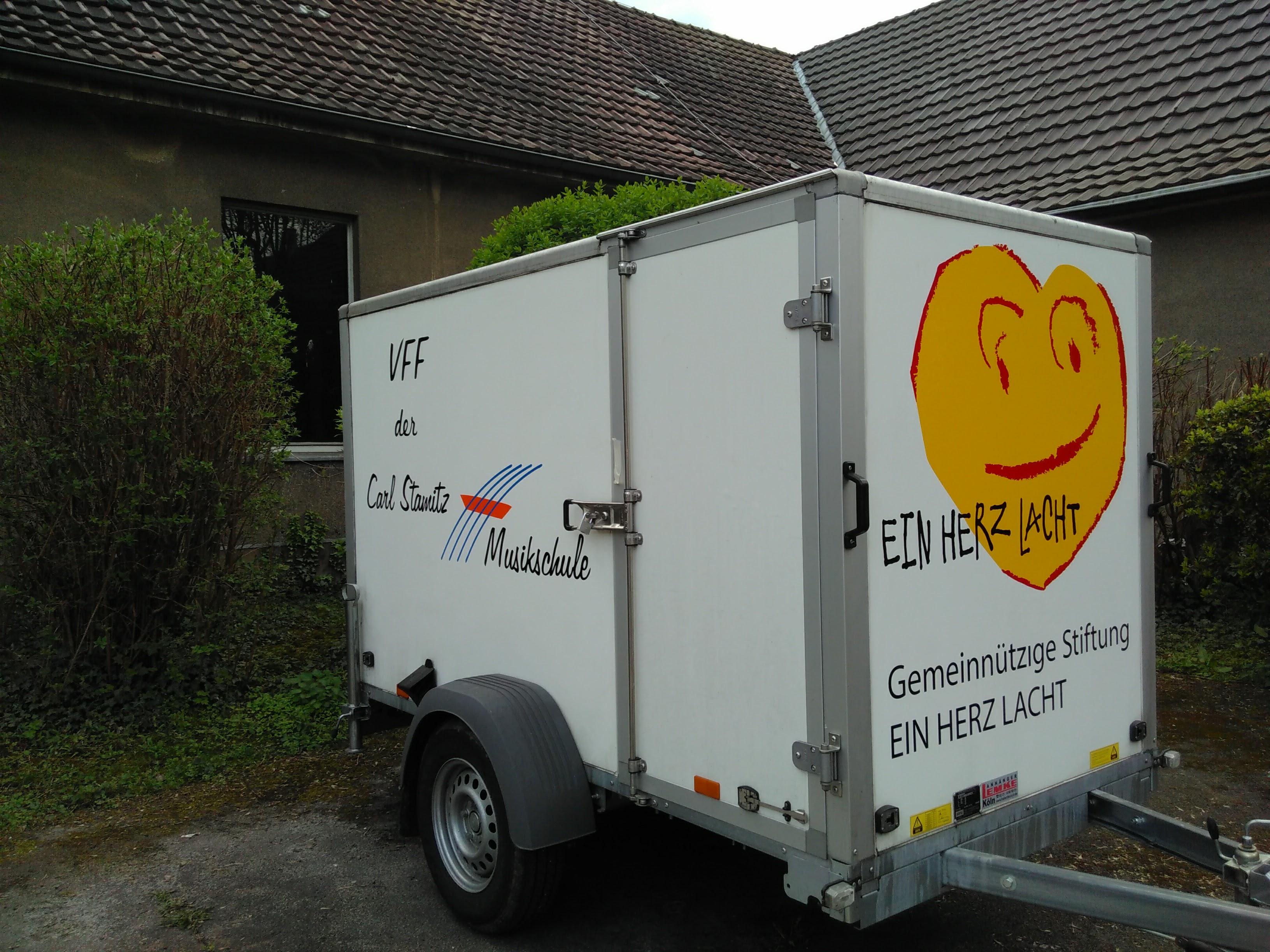 Erfreut Beschrifteter Automotor Galerie - Schaltplan Serie Circuit ...