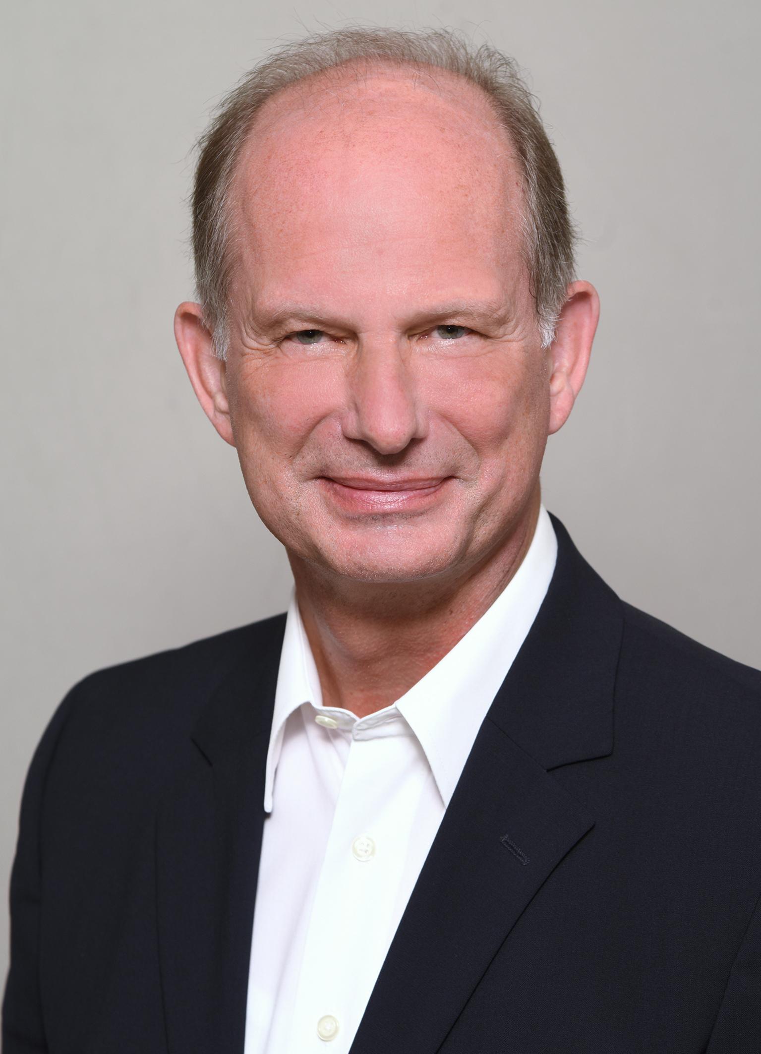 Dieter Albel