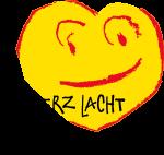 Ein Herz Lacht Logo